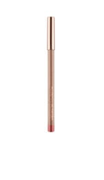 Nude by Nature Defining Lip Pencil 03 Rose