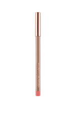 Nude by Nature Defining Lip Pencil 05 Coral