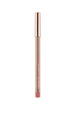 Nude by Nature Defining Lip Pencil 02 Blush Nude