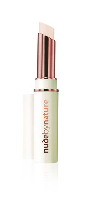 Nude by Nature Perfect Lip Primer