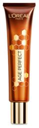 L'Oréal Paris L'Oréal  Age Perfect Intense Nutrition balm 40 ml