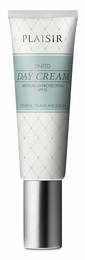 Plaisir Tinted Day Cream SPF15 50 ml