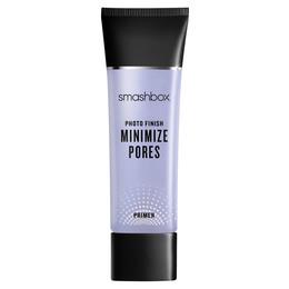 Smashbox Photo Finish Pore Minimizing Primer Travel Size 12 ml