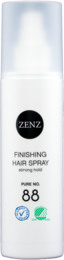 ZENZ Finishing Hair Spray Pure No. 88 200 ml