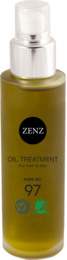 ZENZ Oil Treatment Pure No. 97 100 ml
