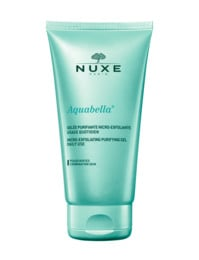 Nuxe AquaBella Exfoliating Gel 150 ml