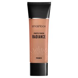 Smashbox Photo Finish Radiance Primer 12 ml