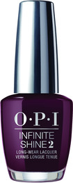 OPI Infinite Shine Yes My Condor Can-Do!