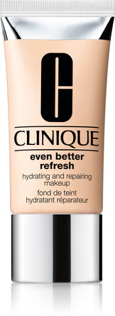 Clinique Even Better Refresh Hydrating and Repairing Makeup CN 10 Alabaster