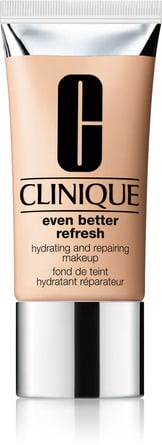 Clinique Even Better Refresh Hydrating and Repairing Makeup CN 40 Cream Chamois