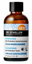 Dr. Scheller Skintonic