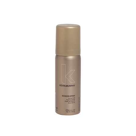 Kevin Murphy Session.Spray 50 ml