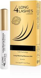 LONG4LASHES Long Wearing Mascara 24 H 8 ml