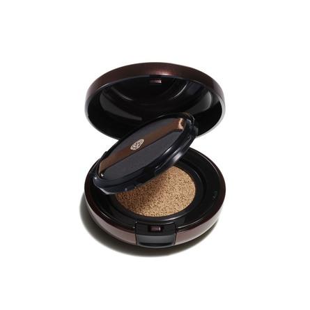 Shiseido Synchro Specialist Cushion Compact Bronzer 1 Stk