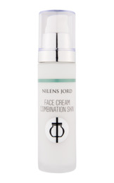 Nilens Jord Face Cream Combination Skin 50 ml