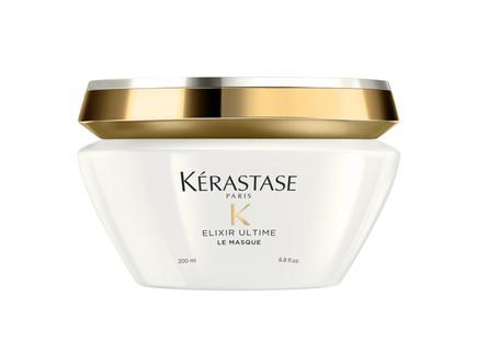 KÉRASTASE Elixir Ultime Masque 200 ml