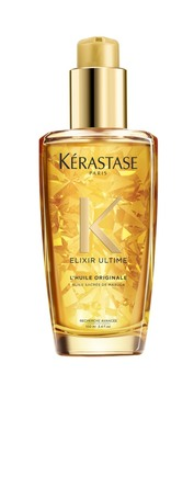 KÉRASTASE Elixir Ultime L'Original 100 ml