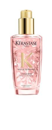 KÉRASTASE L'Huile Rose Hair Oil 100 ml