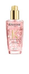 KÉRASTASE Elixir Ultime Huile Rose 100 ml