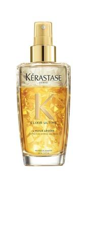 KÉRASTASE L'Huile Légère Hair Oil 100 ml