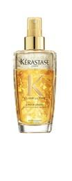 KÉRASTASE Elixir Ultime Le Voile 100 ml