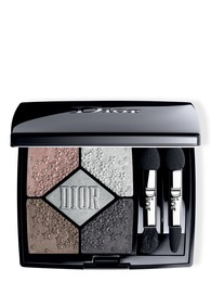 Dior 5 COULEURS MIDNIGHT WISH Nr.057 Moonlight