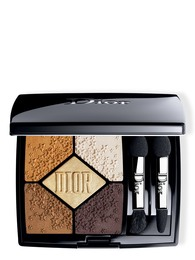Dior 5 COULEURS MIDNIGHT WISH Nr. 617 Lucky Star