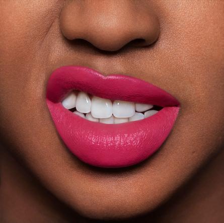 Rimmel Stay Satin Liquid Lip Colour 400 Obsession