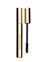 Clarins Supra Volume Mascara 01 Black