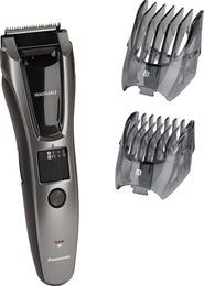 Panasonic Hår, Skæg- og Bodytrimmer ER-GB60-K503