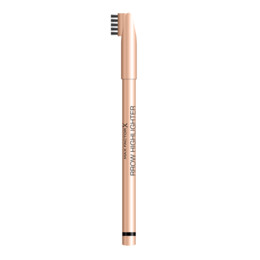 Max Factor Eyebrow Highlighter