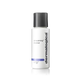 Dermalogica Ultracalming Cleanser 50 ml