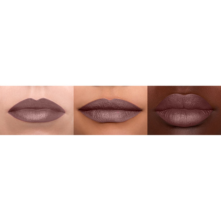 NYX PROFESSIONAL MAKEUP Suede Matte Lipstick Lavender And Lace