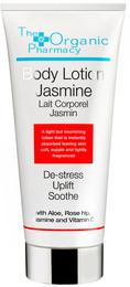 The Organic Pharmacy Jasmine Body Lotion 200 ml