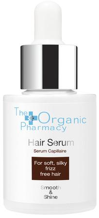 The Organic Pharmacy Hair Serum 30 ml