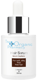 The Organic Pharmacy Hair Serum 30 ml