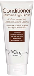 Organic Pharmacy Jasmine High Gloss Conditioner 200 ml