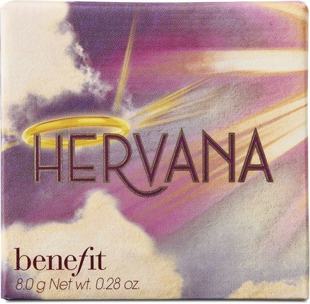 Benefit Cosmetics Hervana Orchid-Blossom Blush