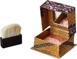Benefit Cosmetics Benefit Rockateur Powder