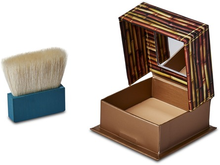 Benefit Cosmetics Hoola Lite Bronzer