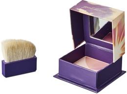 Benefit Cosmetics Hervana Orchid-Blossom Blush