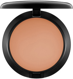MAC Bronzing Powder Bronze