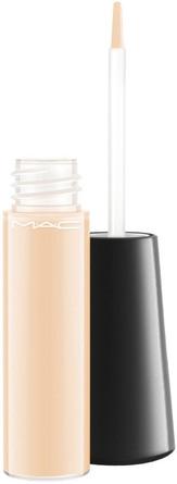 MAC Mineralize Concealer NC 15