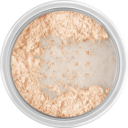 MAC Mineralize Foundation/Loose Extra Light Extra Light