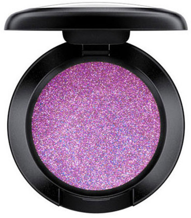 MAC Dazzleshadow Can't Stop Don't Stop