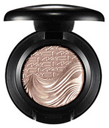 MAC Extra Dimension Eye Shadow A Natural Flirt