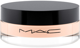 MAC Studio Fix Perfecting Losse Powder Light