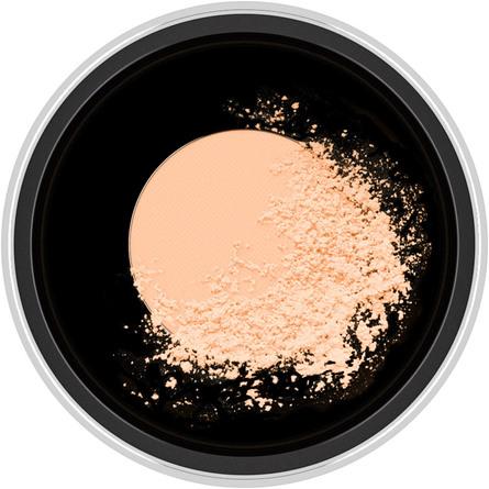 MAC Studio Fix Perfecting Loose Powder Light