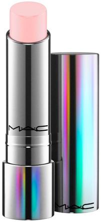 MAC Tendertalk Lip Balm Candy Wrapped