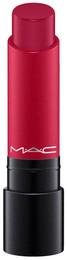 MAC Liptensity Lipstick Cordovan Cordovan